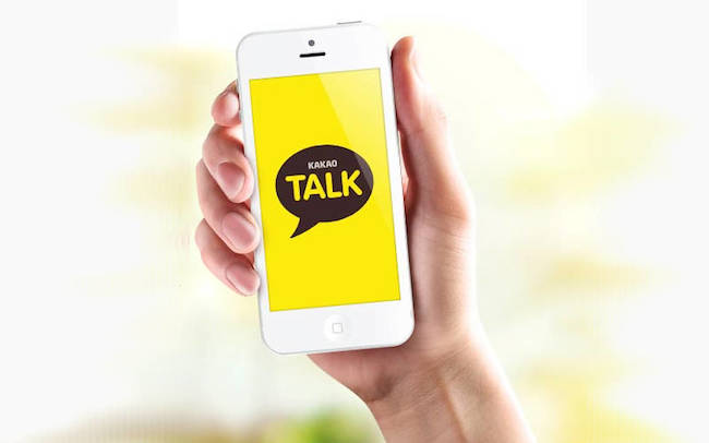 KakaoTalk-Apple-iOS