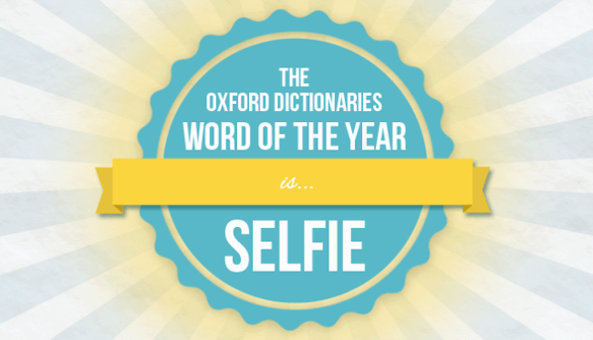 selfie-oxford-dictionaries-word-of-the-year