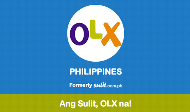 Please enter correct login details. × Sell your item now. OLX Group.