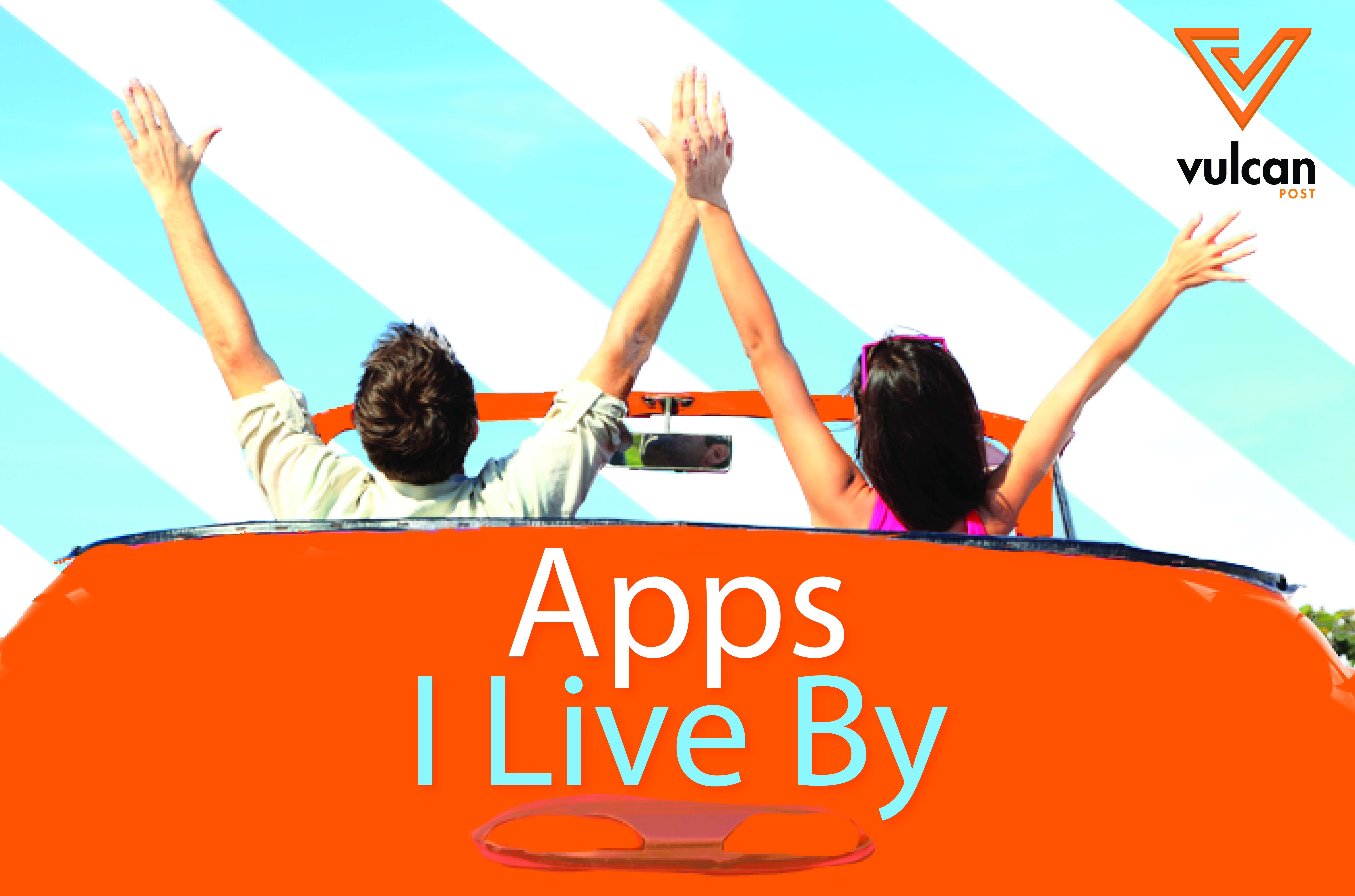 Apps I live by feature-01-01