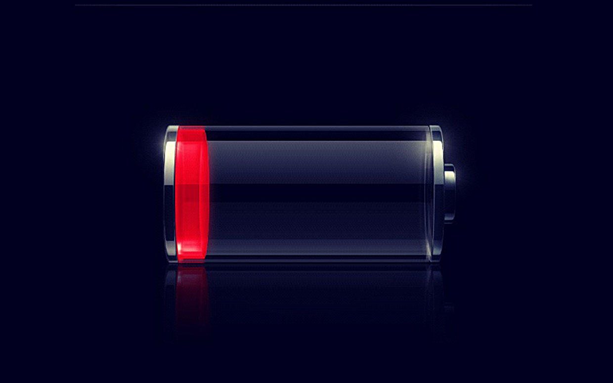 Stanford Team Claims It Can Triple Your Phone Battery Life