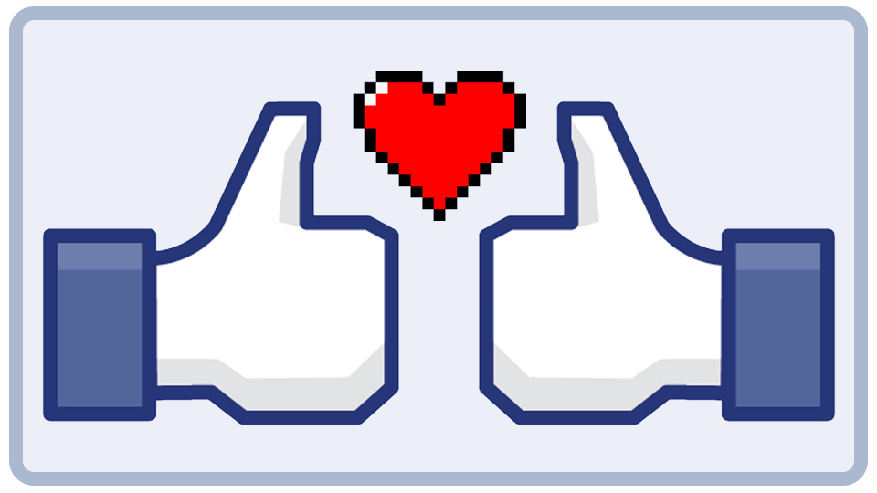 relationship with self facebook