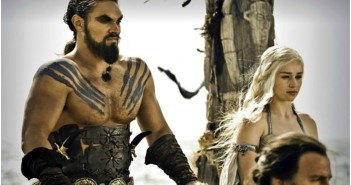 You can now learn to speak Dothraki for only 99 cents with the app!
