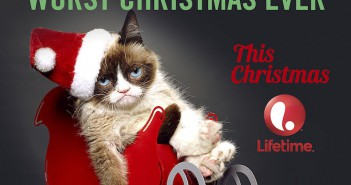 "alt=""grumpy-cat-movie"""