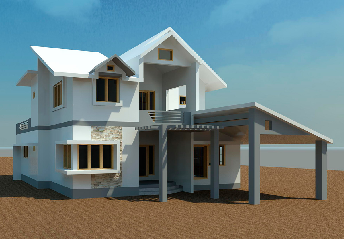 Http Www 4replicawatch Net Revit Revit 2014 Home Designs