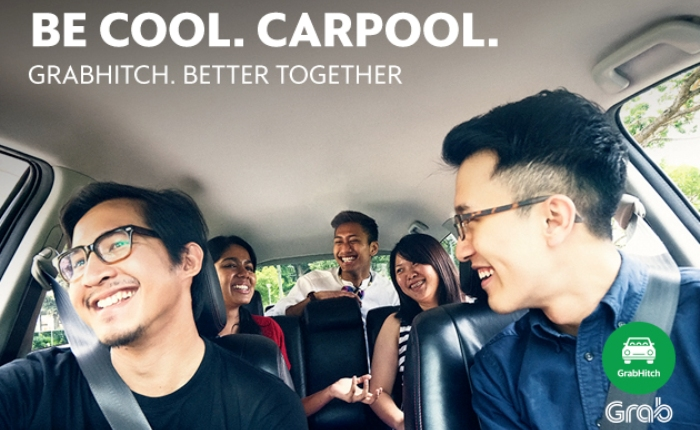 encourage carpooling People are motivated to rideshare because it saves money, it is social and it reduces environmental impacts of traveling p2p platforms need to conveniently enable people to rideshare and facilitate interactions with ict it has to be easy to cre.