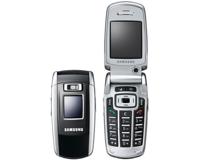 10 Phones Which Turn 10 Years Old In 2015 That Will Make