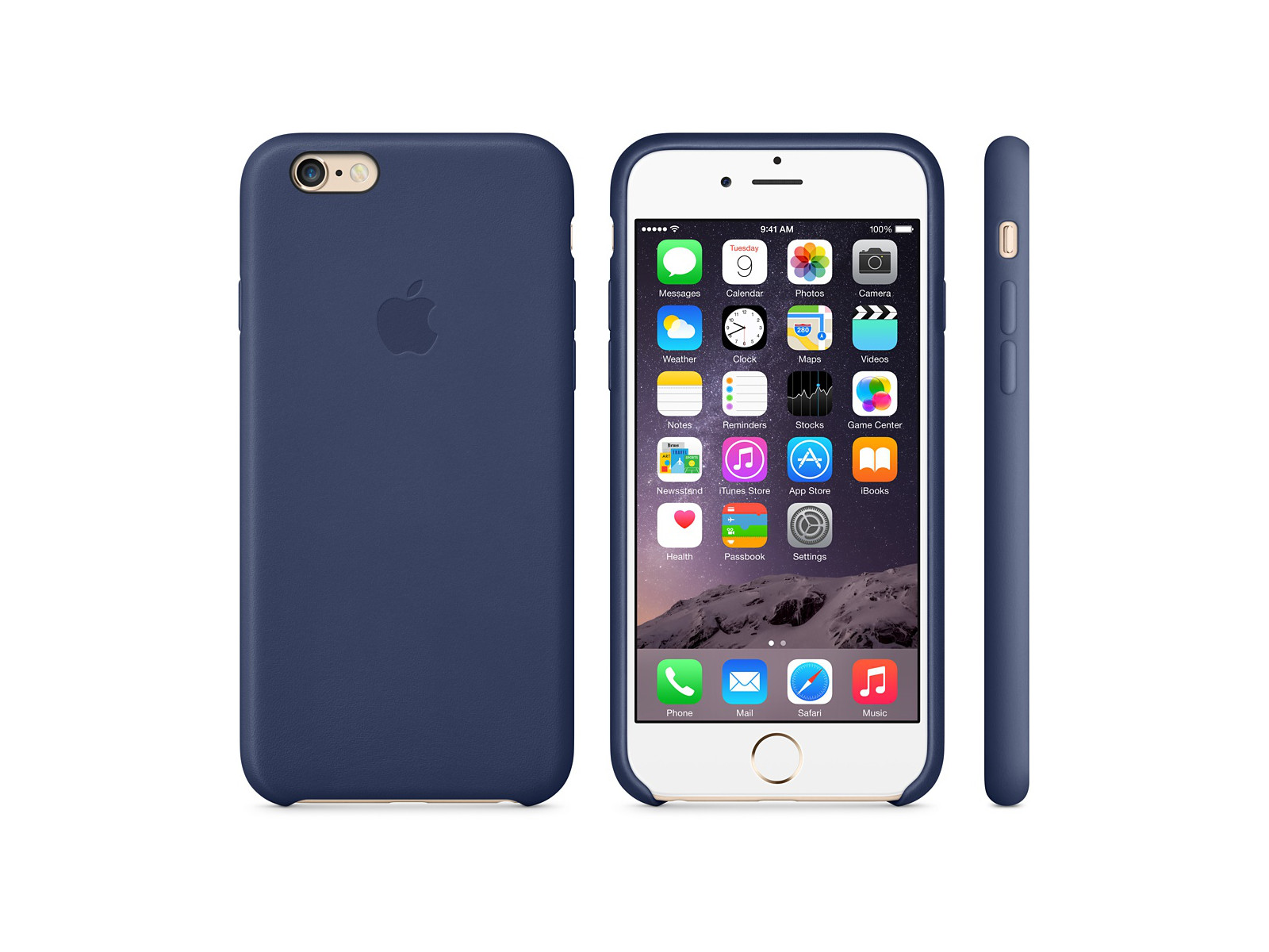 The 6 Best Cases For Your iPhone 6