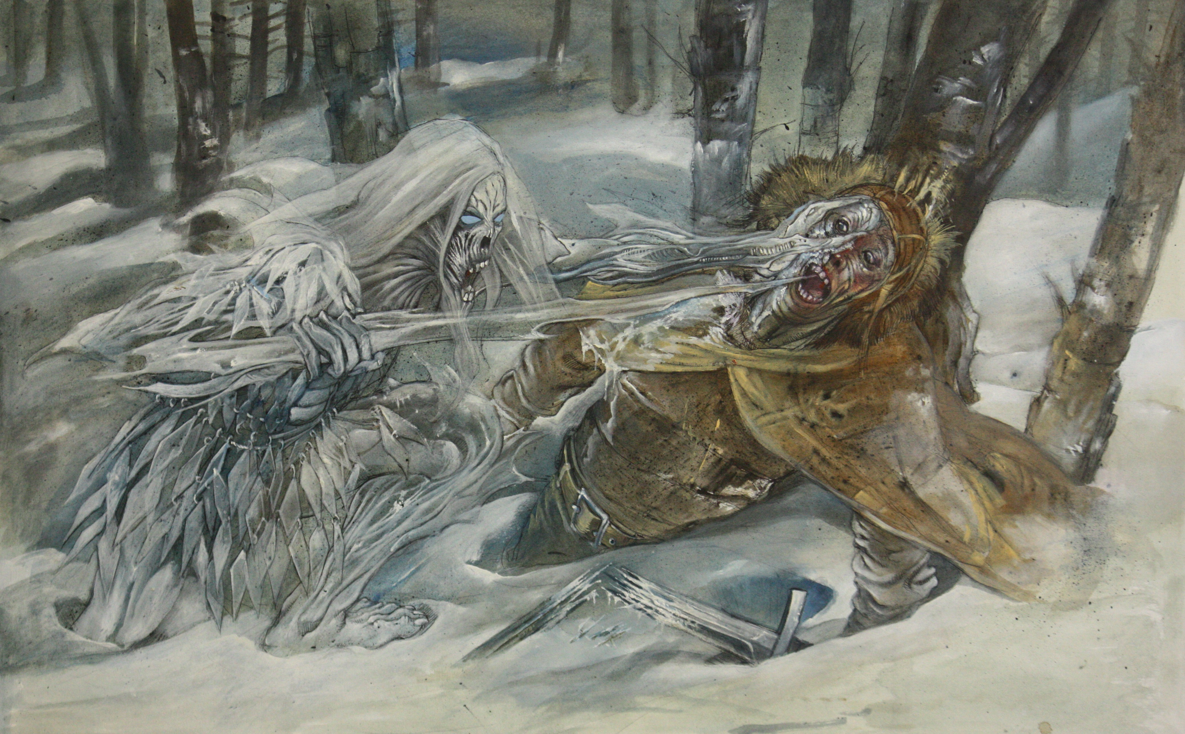 Whitewalker-Killing.jpg