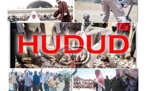 Top 10 Things That You Need To Know About The Hudud Law In Kelantan