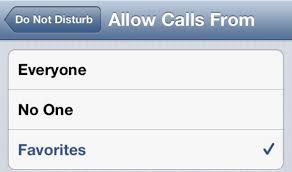 How To Be A Pro iPhone 6 User