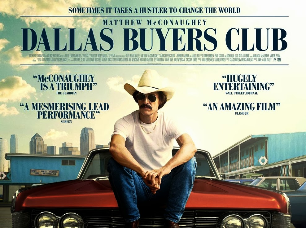 https://az598155.vo.msecnd.net/wp-uploads/2015/04/Dallas-Buyers-Club-Feature.jpg