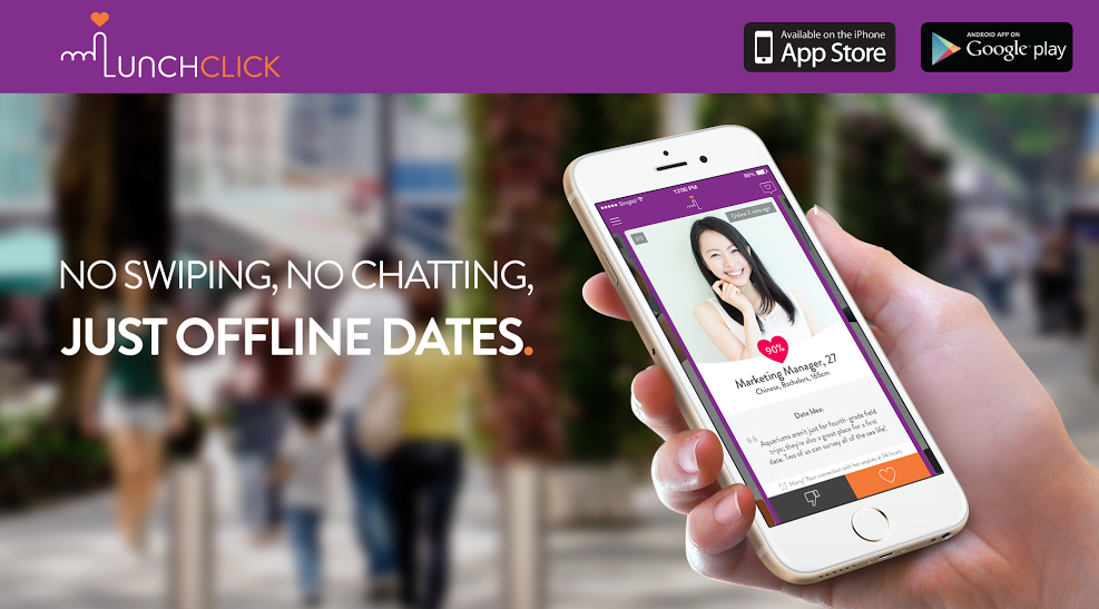 best dating apps for iphone app store