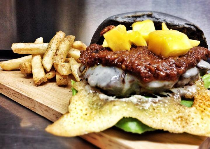 Myburgerlab S 6 New Additions To Their Menu Will Blow Your