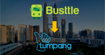 busttle to tumpang 3