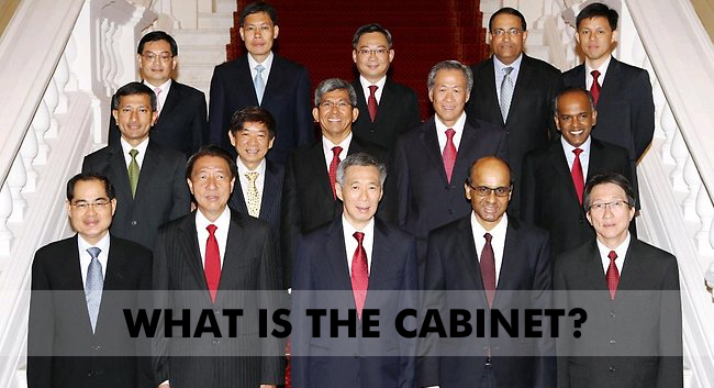 cabinet of singapore 2