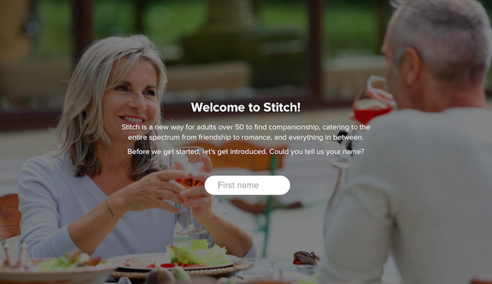 witten senior dating site Seniors gone wild popular online dating swingers site over 50s and 60s find the seniors single & couples for dating, swinging, new relationship, fun & sex, join us.