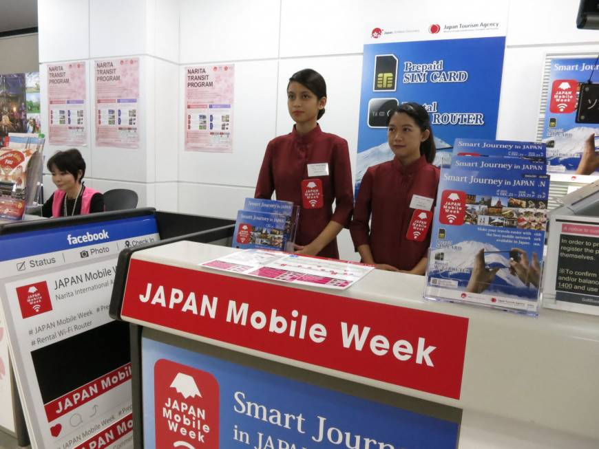 Where To Get Your Travel Sim Cards In Korea Japan Hong Kong
